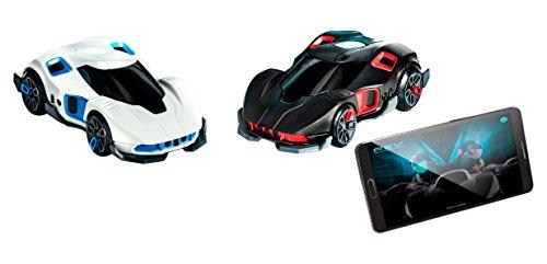 WowWee Robotic Enhanced Vehicles (R.E.V), 2-Pack