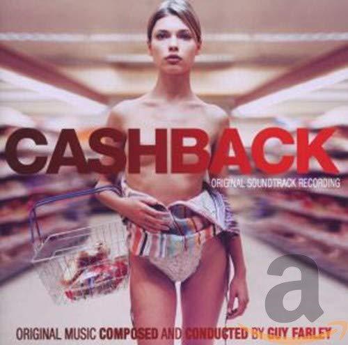 Cashback