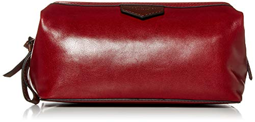 Ted Baker Men's Delly, Red, O/S