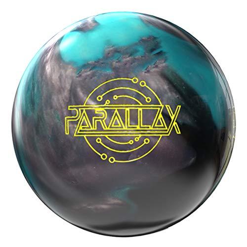 Storm Parallax Bowling Ball 15lbs, Multi