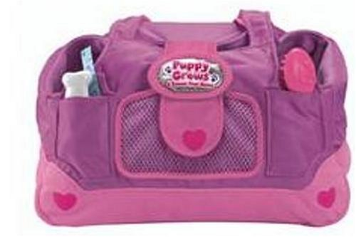 Fisher-Price Puppy Carrier