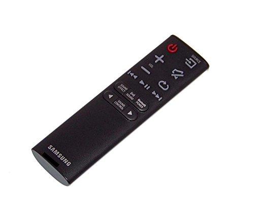 OEM Samsung Remote Control Shipped with HWJM4000C, HW-JM4000C, HWK460, HW-K460