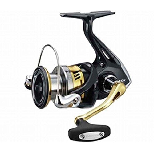 Shimano Sahara 1000FI Spinning Fishing Reel