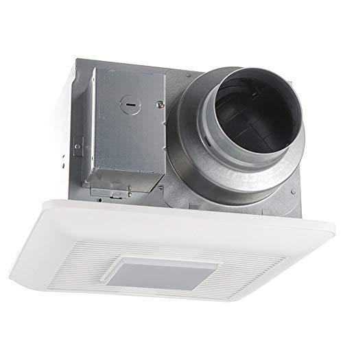 Panasonic FV-0511VQL1, White