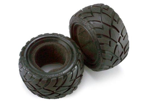 Traxxas 2478 Anaconda 2.2' Tires (rear)