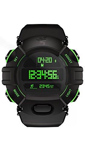 Razer Nabu Watch