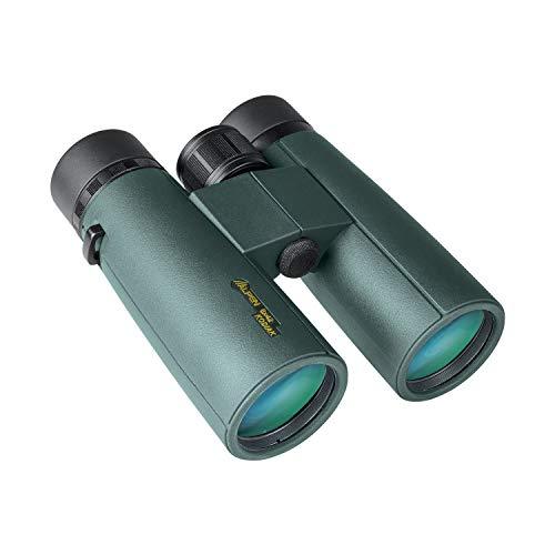 Alpen Kodiak 10x42 Binoculars Waterproof with