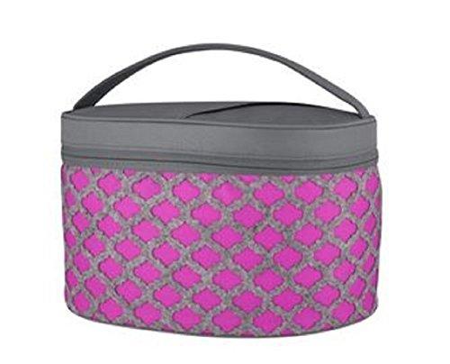 Thermos Raya Brooke 6 Can Cooler Pink