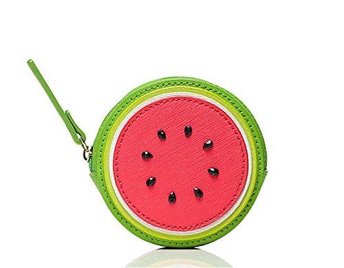 Kate Spade Watermelon Coin Purse Bag