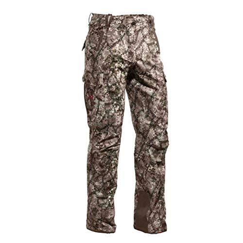 Badlands Algus Hunting Pants, Approach, Medium