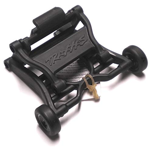 T-Maxx3.3WHEELIEBAR4975(WheelyTmaxxorE-maxx brushless4907Traxxas