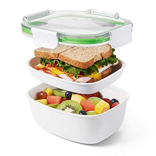 OXO Good Grips Leakproof Lunch Container