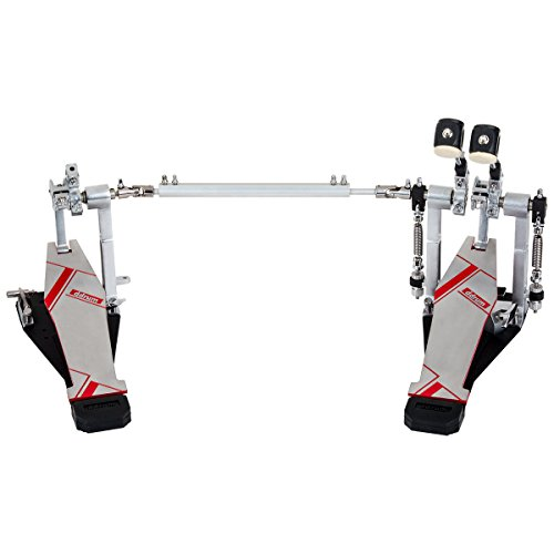 ddrum QSDBDP Bass Drum Pedal