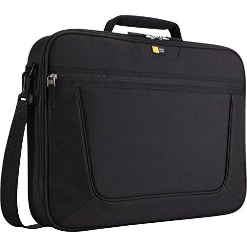 Case Logic 17.3-Inch Laptop Bag (VNCI-217),Black