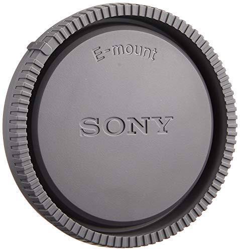 Sony Rear Lens Cap for Nex