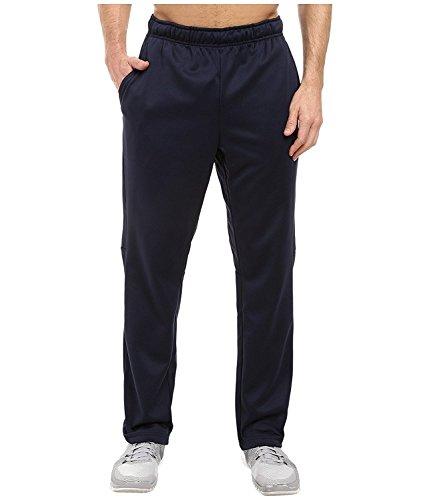 Nike Therma Training Pant Obsidian/Black Mens Casual Pants