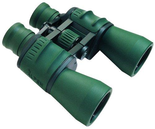 Alpen Optics PRO 10x50 Wide Angle Binocular