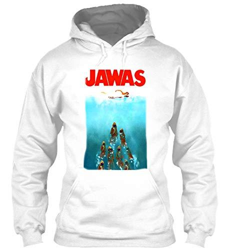 TeeSpecial funny-star-wars-jawas-tshirt-70#HDW t-Shirt, Hoodie for Men, t-Shirt for Women Black