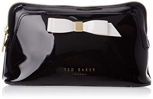 Ted Baker Cahira Black One Size