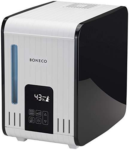 BONECO - Digital Steam Humidifier S450