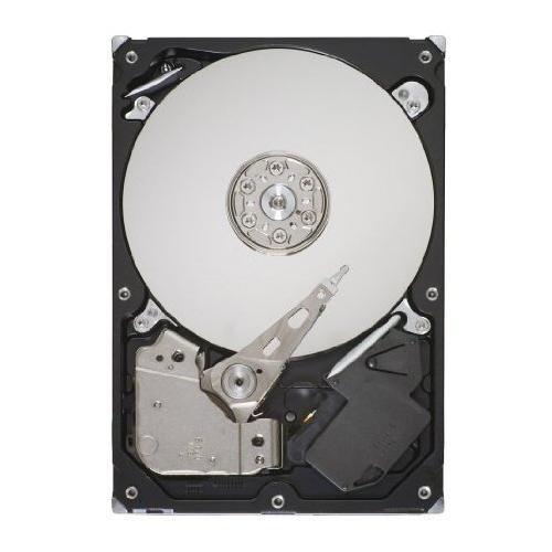 HP 658103-001 500GB 6G SATA 7.2K 3.5' MDL Hard Drive