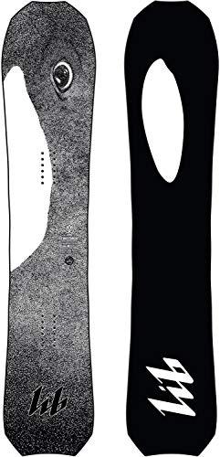 Lib Tech Travis Rice Orca C2X Snowboard - 2020 (159 cm)
