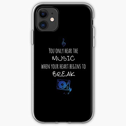 Frank Days Chem Emo Lyrics Music My Nostolgia Ray Danger Romance Chemical Mikey Way Gerard Toro MCR | Phone Case for All iPhone, iPhone 11, iPhone 11 Pro, iPhone XR, iPhone 7/8 /SE 2020