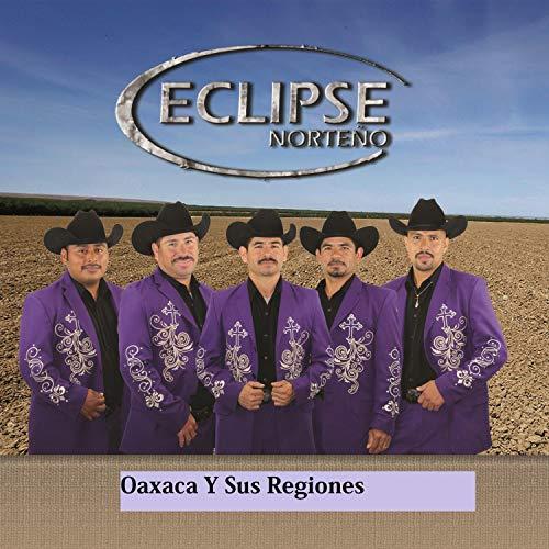 Oaxaca y Sus Regiones