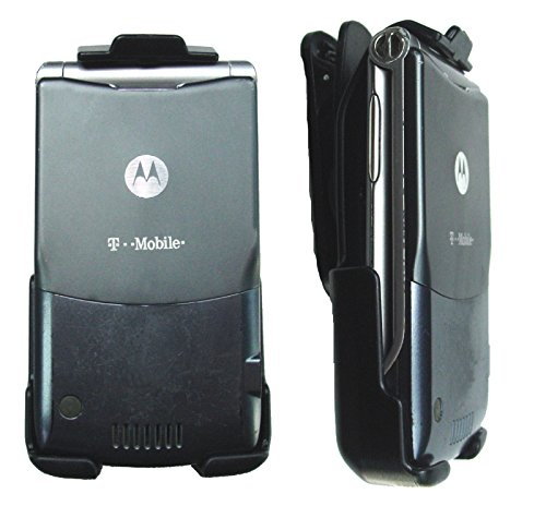 Motorola Razor Razr V3 V3c Holster Case Belt Clip Cell Phone