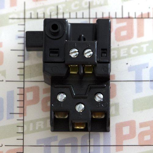 Makita 651923-1 Switch Ls1040