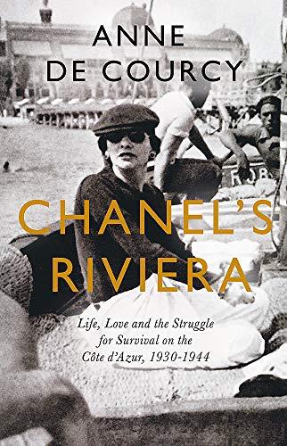 Chanels Riviera