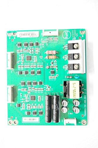 VIZIO M502i-B1 715G6803-T0C-000-004I 2-2 LNTVEV24XUAA8 LED DRIVER 4056
