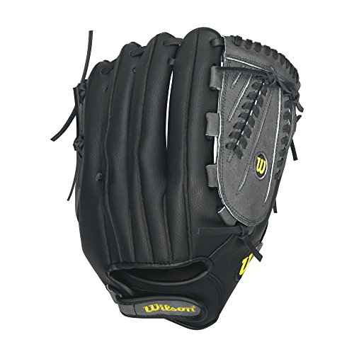 Wilson A360 13' Slow Pitch Glove (EA)