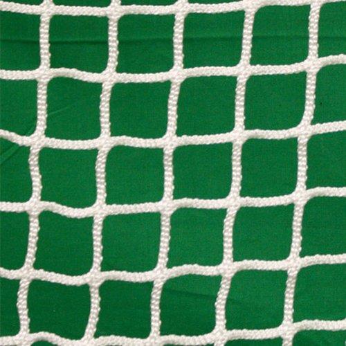 STX Lacrosse Net Heavy Duty Single (5mm)