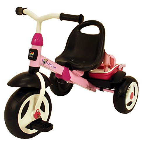 KETTLER Top Trike - Stella Tricycle