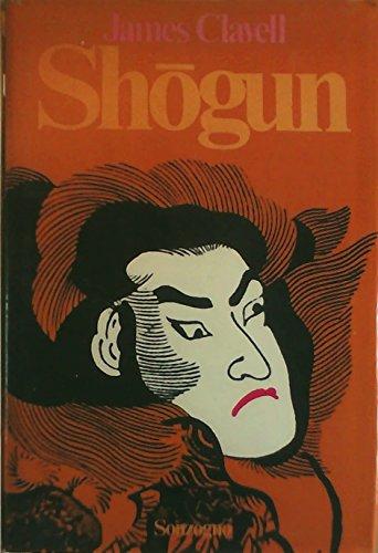 Shogun (2 Volume Set)