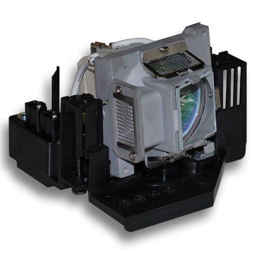 Pureglare Projector Lamp Module 3797610800 / BL-FP200D for 3M AD20X, OPTOMA DX607, EP771, TX771, VIVITEK D732MX