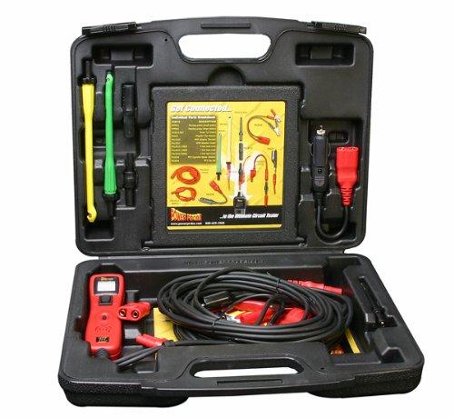 Power Probe PP319FTCW/PPLS01