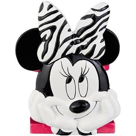 Disney Diva Minnie Toothbrush Holder