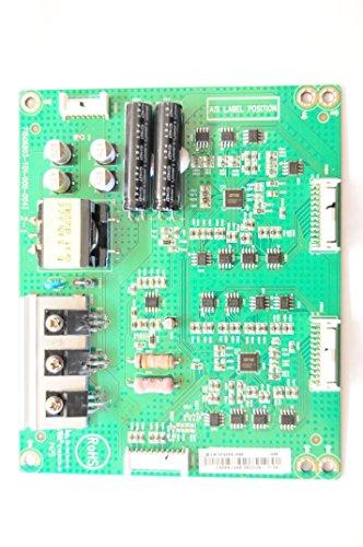 VIZIO M502i-B1 715G6803-T01-000-004I 2-1 (X) LNTVE24XUAA8 LED Driver 3997