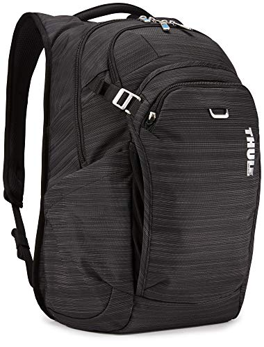 Thule Contruct Backpack, 24L