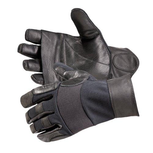 5.11 Tactical Fastac2 Glove (Black, Large)