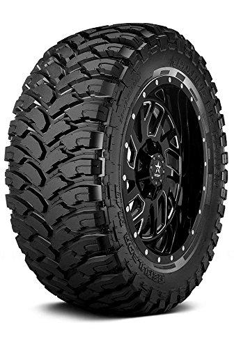 RBP Repulsor M/T All-Terrain Radial Tire - 35X12.50R24 113Q