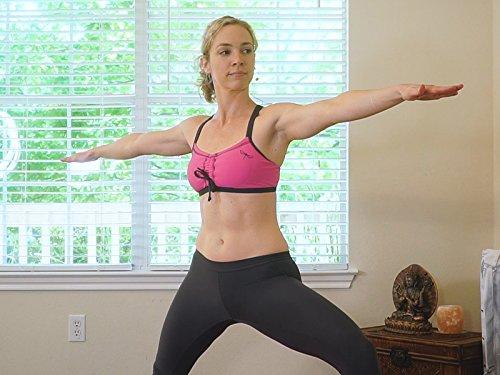 Strength & Flexibility
