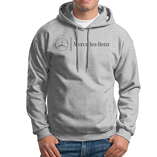 CURBABY SHIRT Mercedes Benz B Class Adult Long Sleeve Sweaters Crewnecks Hoodies Black