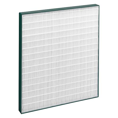 Hunter 30940 Replacement Filter for HEPAtech and QuietFlo Air Purifiers