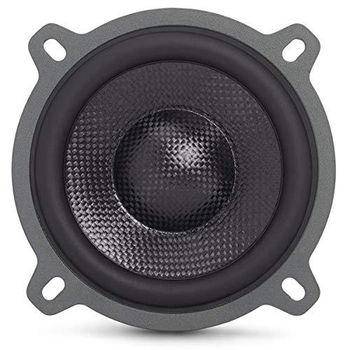 Infinity Kappa Perfect 300m - 3-1/2' Component Midrange Speaker