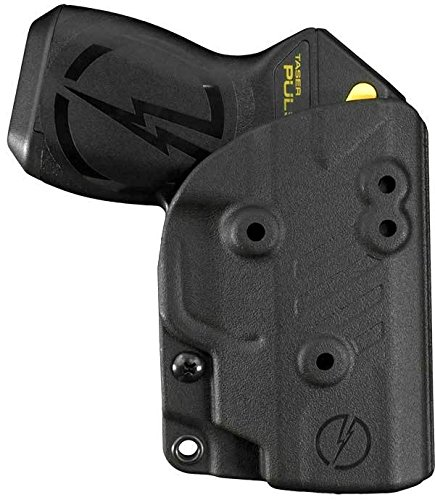 Blade-Tech Kydex Outside-The-Waistband Holster for TASER Pulse and Pulse +