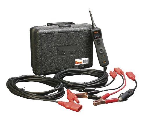 Power Probe PP319FTCBLK III - Black