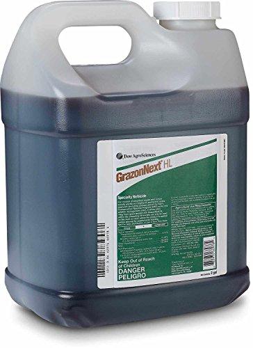 Grazon Next HL 2 Gallon